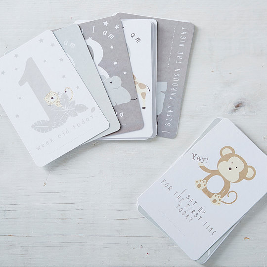special moment baby cards cards amp party the white company uk