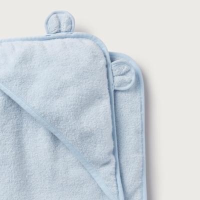 Hydrocotton Baby Towel