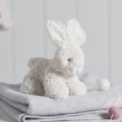 Bonnie Bunny Small Toy