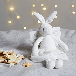 Bella Bunny Fairy