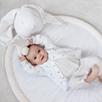 Bella Bunny Mat
