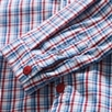 Baby Boys' Check Shirt - Multi