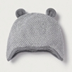 Bear Ears Hat