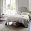 Erin Bedspread - Double