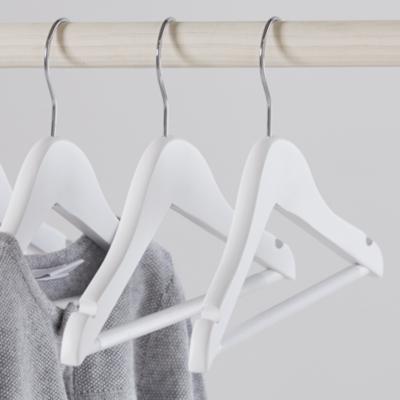 Baby Top Hangers – Set of 6