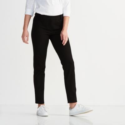 White Company Leggings