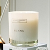 Blanc Candle