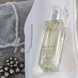 Blanc Eau de Toilette - 1 fl.oz