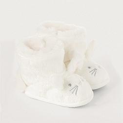 Baby Bunny Bootie
