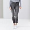 Brompton Jeans
