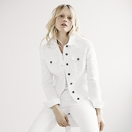 Clothing | Sale | The White Company US