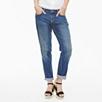 Brompton Boyfriend Jeans