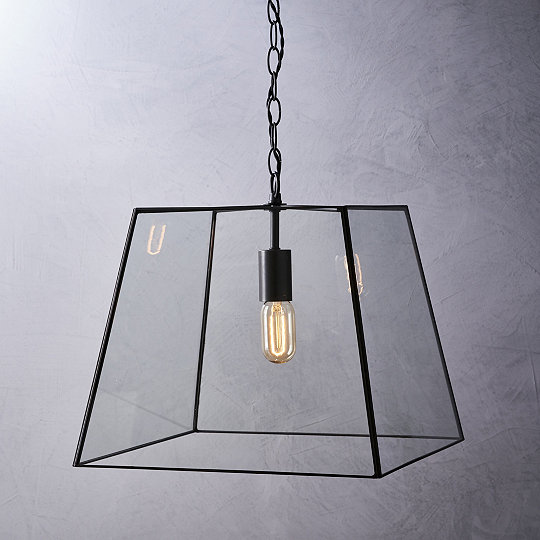 large pendant lighting. Brooklyn Large Pendant Light Lighting