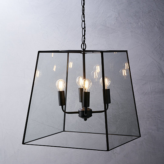 Brooklyn extra large pendant light ceiling lights the white brooklyn extra large pendant light aloadofball