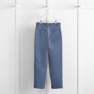 Brushed Trill Pants