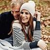 Breton Stripe Sweater