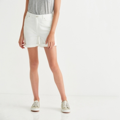 Brompton Shorts