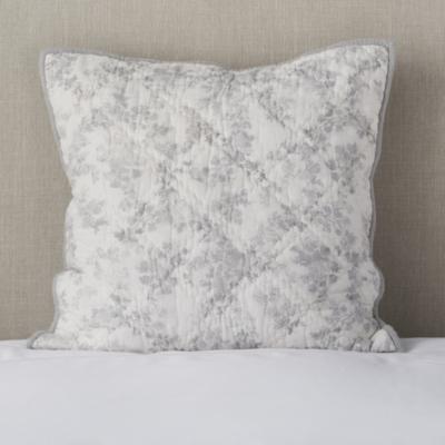Burford Quilt & Cushion Covers