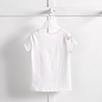 Bunny Sleeve T-Shirt  (1-5yrs)
