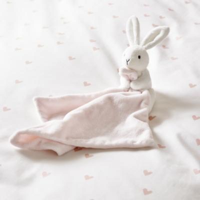 Pixie Bunny Comforter - The White Company