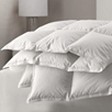Canadian Down Comforter Ultra Warmth Full/Queen