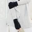 Cashmere Wrist Warmer