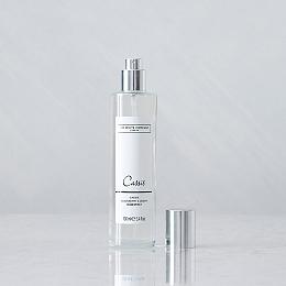 Cassis Home Spray