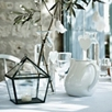 Fine Lantern - Small