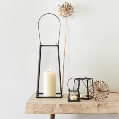 Skye Mini Lantern