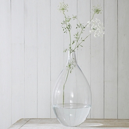 Emerson Large Vase