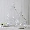 Small Emerson Vase