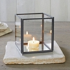 Apsley Tealight Holder Medium