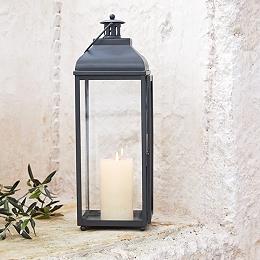 Medium Indulgence Lantern