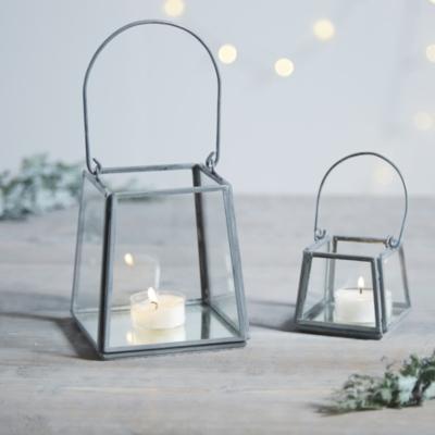 Nordic Medium Lantern