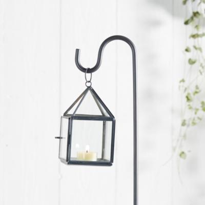 Pavilion Hanging Lantern