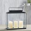 Pavilion Lantern