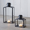 Chimney Lantern Small