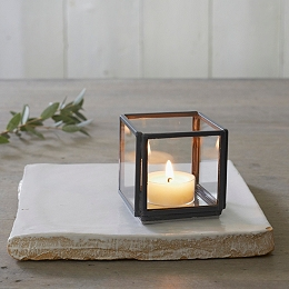 Apsley Small Tealight Holder