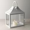 Lantern - Large