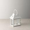 Lantern - Small