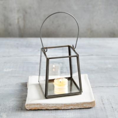 Skye Medium Lantern