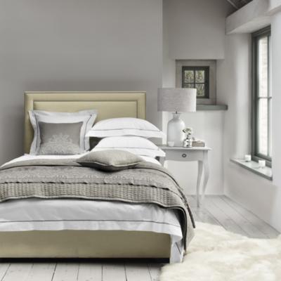 Cavendish Cotton Bed ...