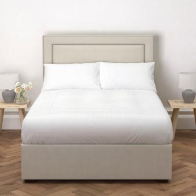 Silver Cotton