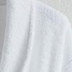 Unisex Classic Robe
