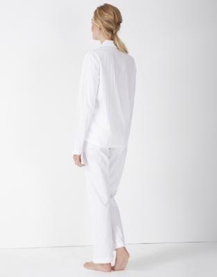Cotton Classic Pyjama Set