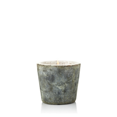 Coriander & Citronella Outdoor Candle