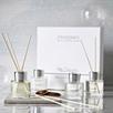 Mini Diffuser Collection Set