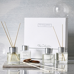 Mini Diffuser Collection Set