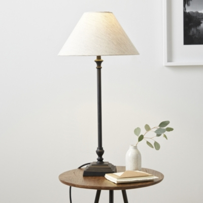 Image of Cowley Table Lamp