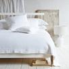 Colville Bedspread Queen